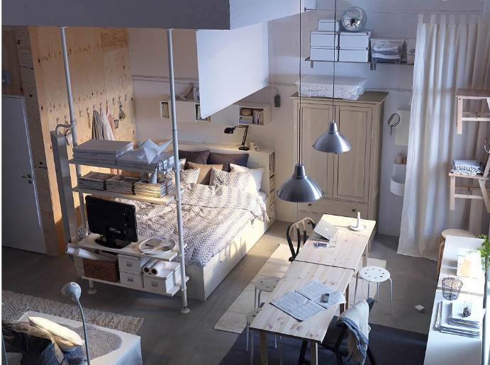 мебель мебель для спальни икеа
