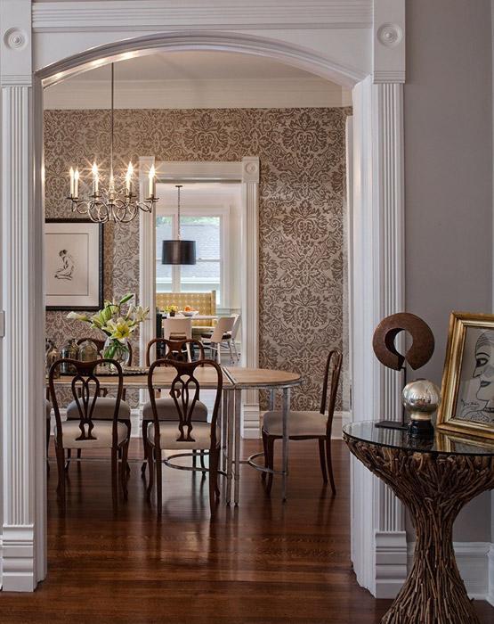 Kitchen Design Ideas.  Sofa Ideas. chicago interior...  Home Designs.