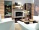 Дятьково мебель Множество различных вариантов. На этом сайте можно самим сделать дизайн- проект и поучавствовать в