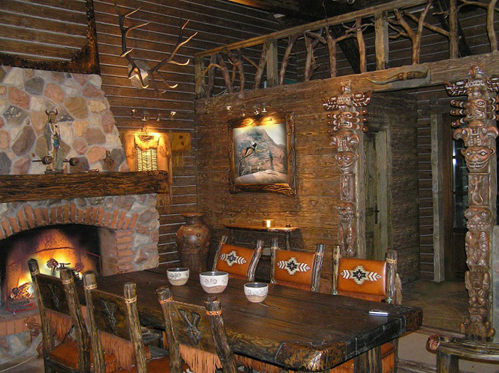 http://www.designstory.ru/st/Image/08-10/fireplace/pic2.jpg