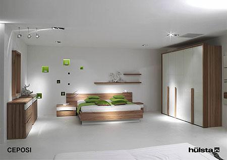 Hulsta 2008 - Hulsta schlafzimmer ceposi ...