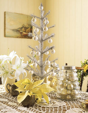 Именно в новогоднюю ночь исполняются заветные желания, и каждый человек...