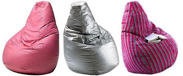triangle backpack выкройка сшить рюкзак. а также wwwgoogleru музейные...