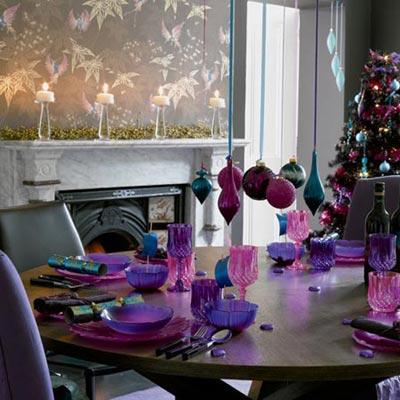 http://www.designstory.ru/st/Image/new-year-2008/5.jpg