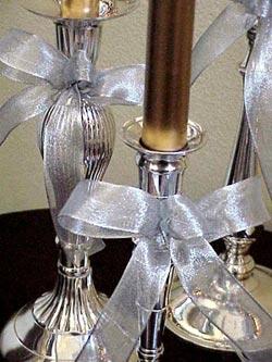 http://www.designstory.ru/st/Image/new-year-2008/9.jpg